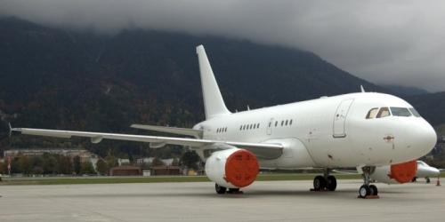 airbus-corporate-jet-737