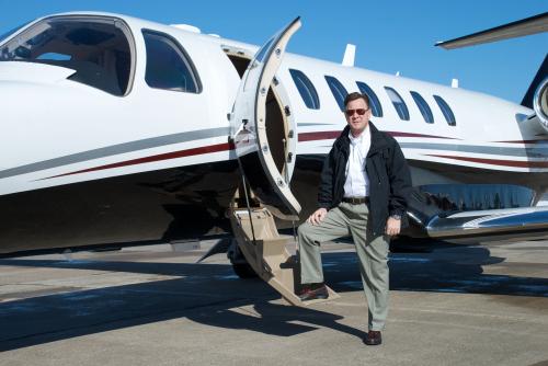 plane-management2
