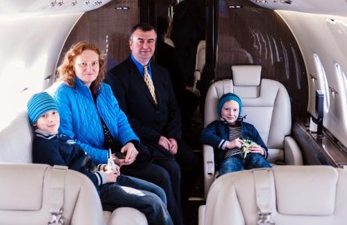air-charter-service2