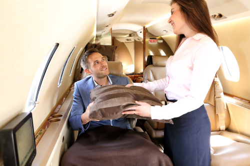 private-business-jet-rental2